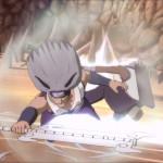 naruto shippuden ultimate ninja storm 3 costumi 20022013P