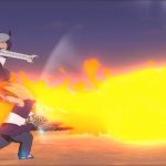 naruto shippuden ultimate ninja storm 3 costumi 20022013Q