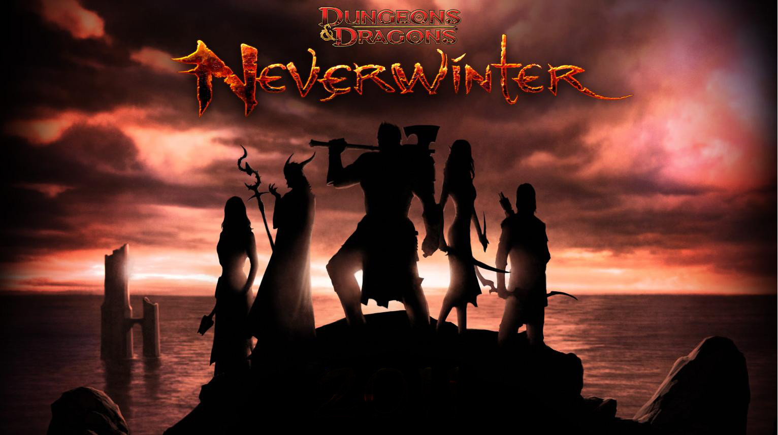 neverwinter header