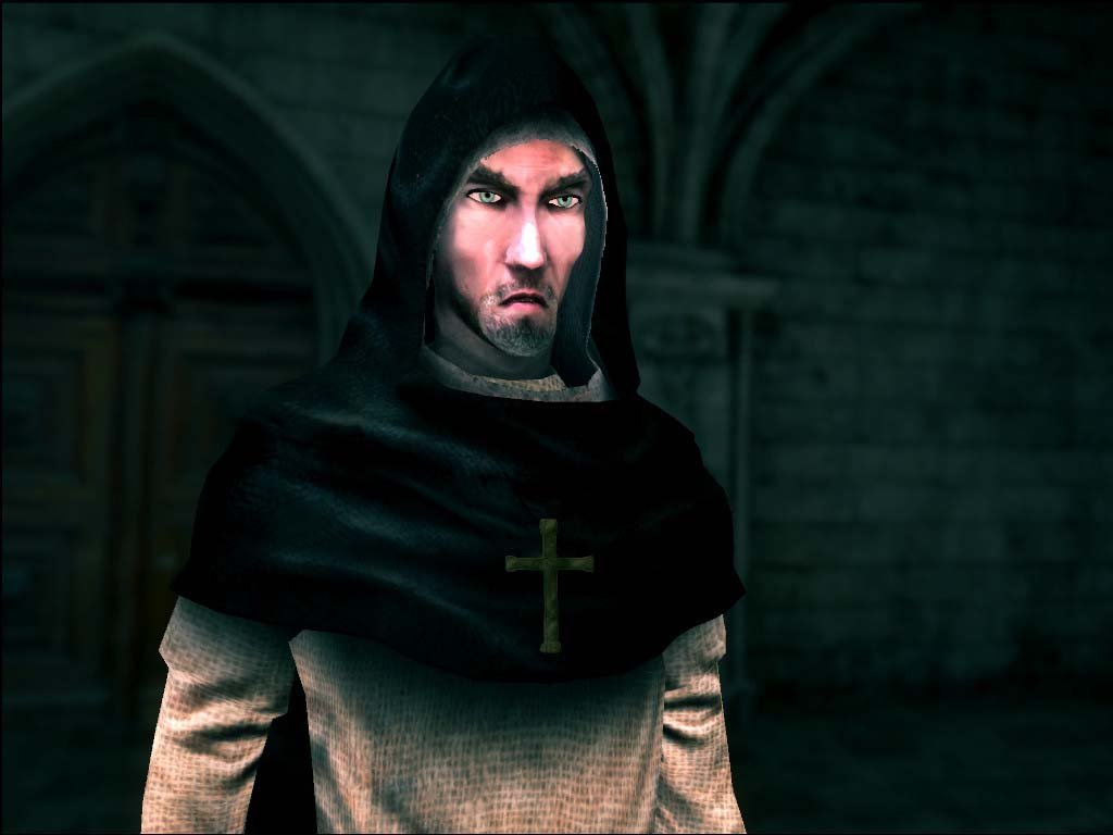 nicolas-eymerich-inquisitore-la-peste