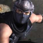 Trailer di lancio per Ninja Gaiden Sigma 2 Plus