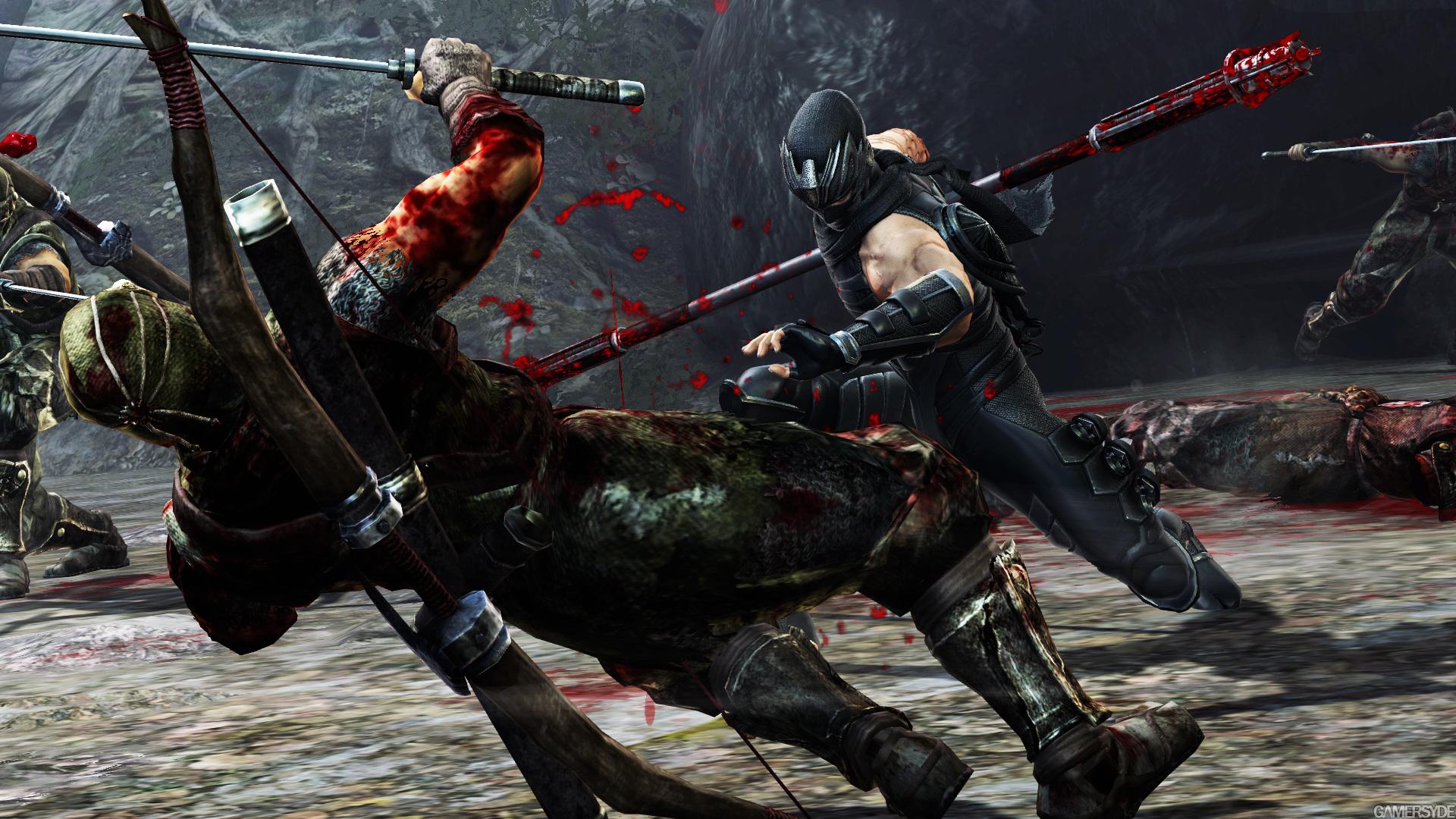 ninja_gaiden_3_razor_s_edge
