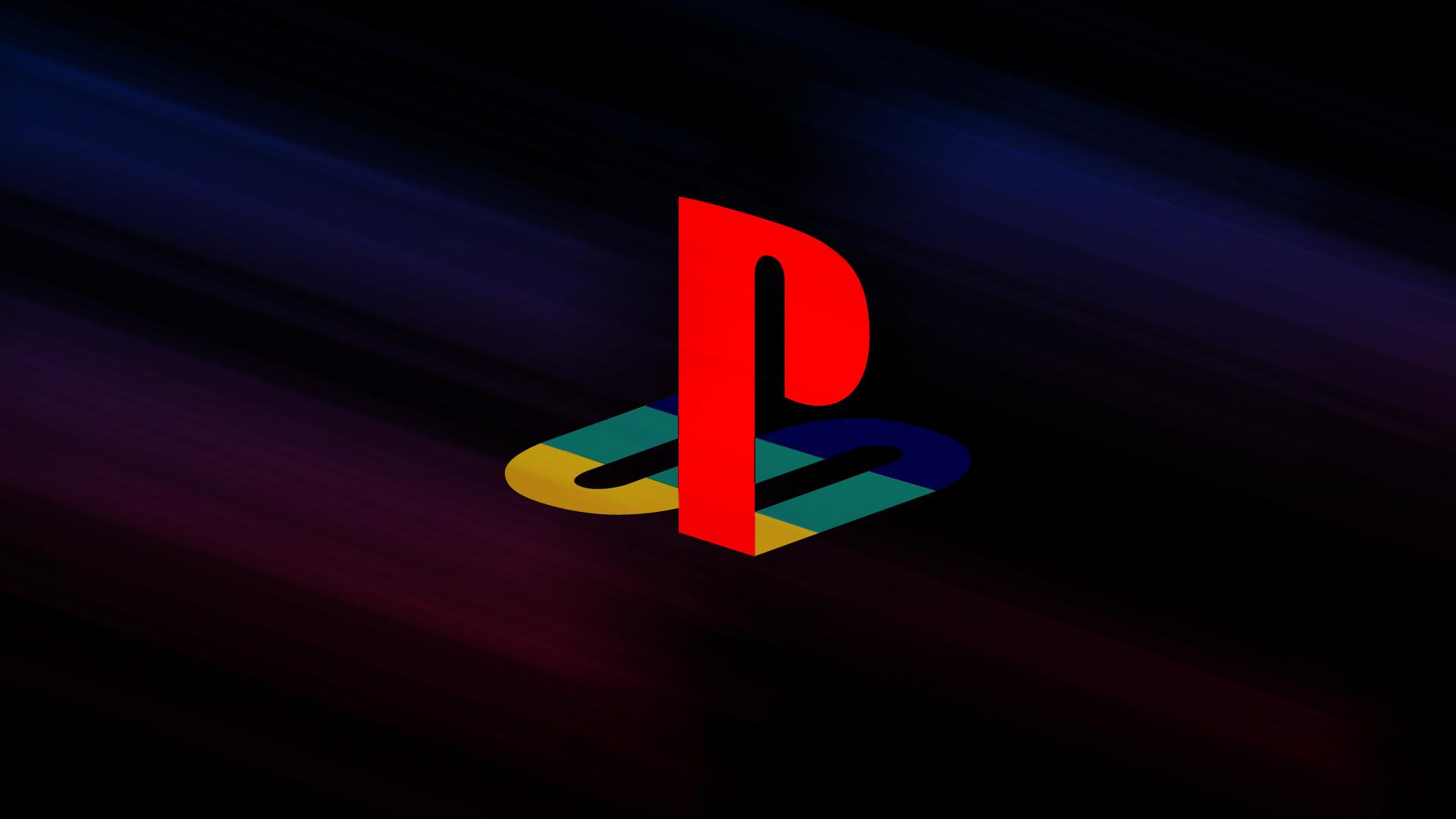 playstation_logo A