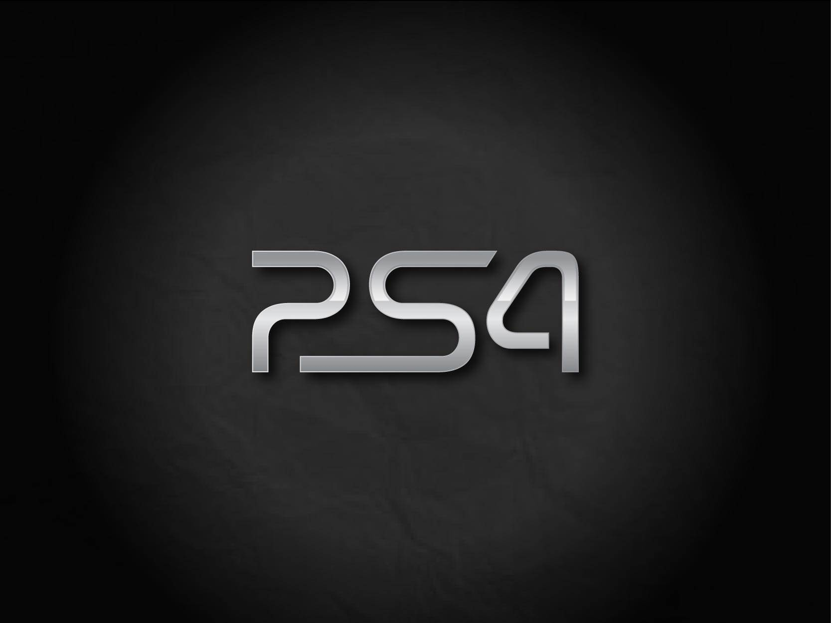 ps4-logo-1