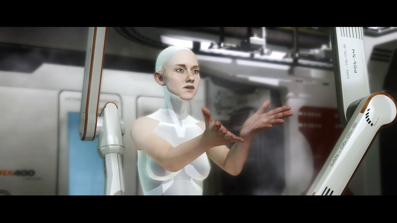 quantic-dream- kara