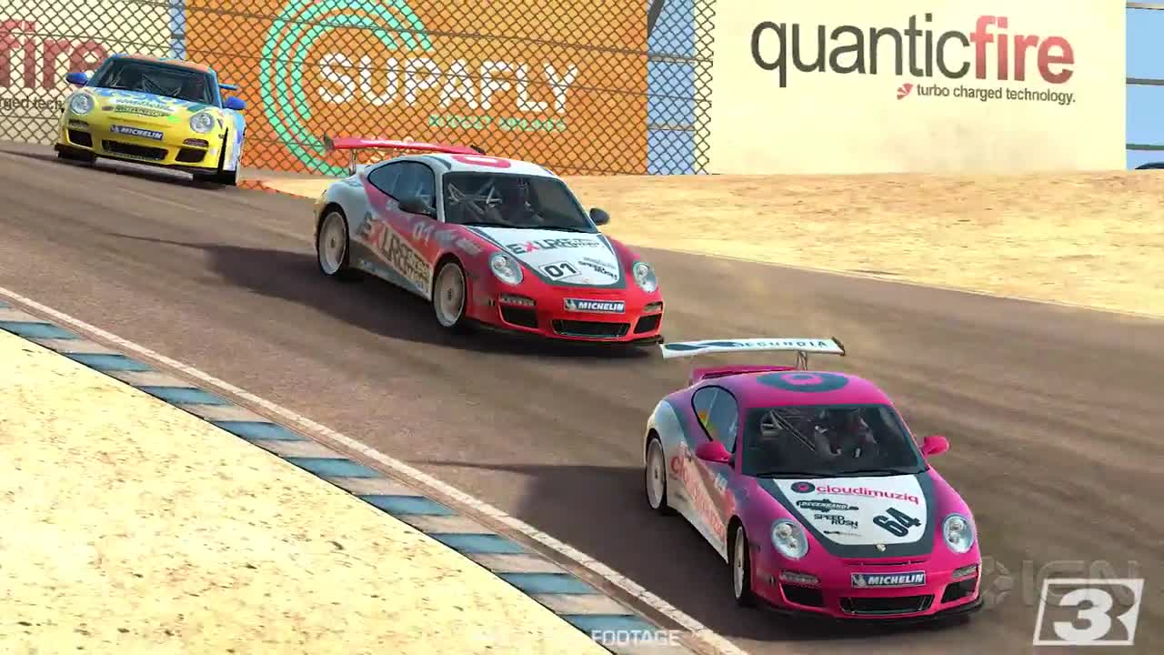 real racing 3 11022013