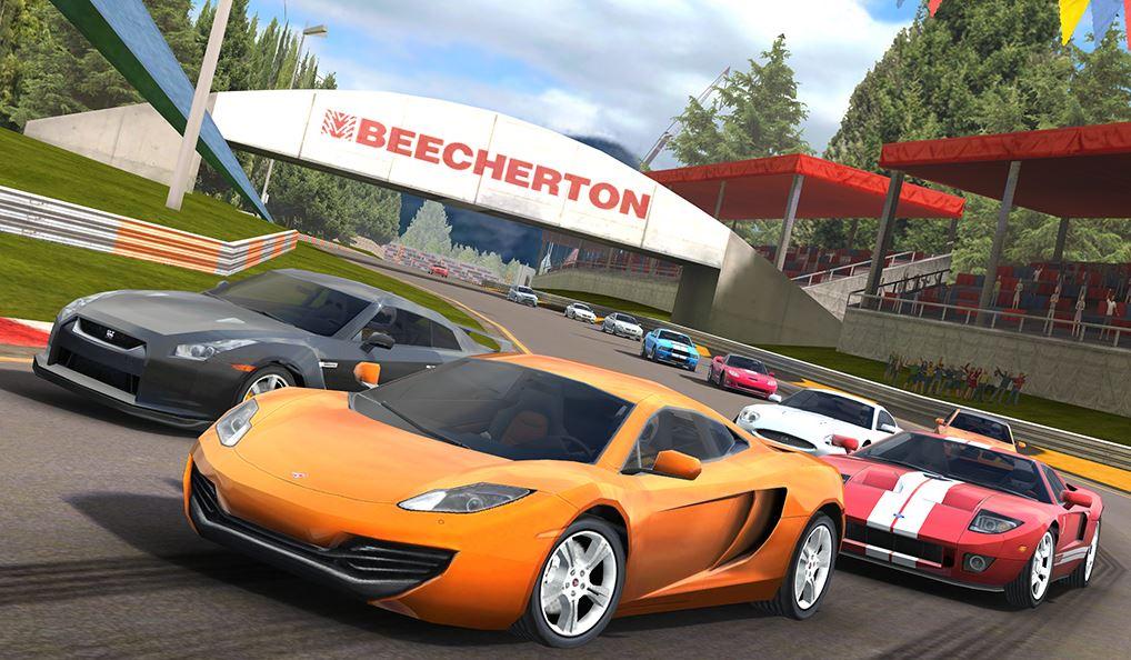 real-racing-3 12022013