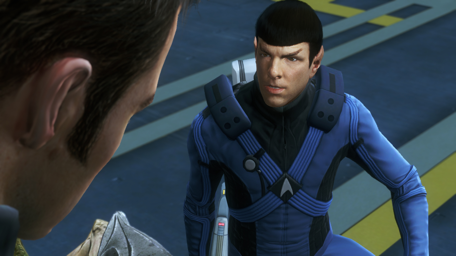 star-trek-the-game-28022013c