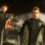 star-trek-the-game-28022013d