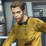star-trek-the-game-28022013e