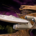 star-trek-the-game-28022013f