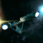 star-trek-the-game-28022013n