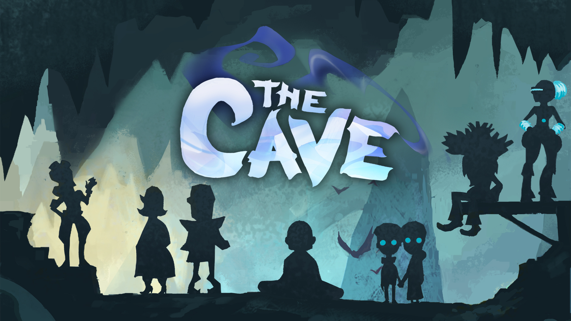 the cave 07022013