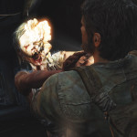 the last of us 04022013i