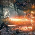 the witcher 3 wild hunt gameinformer 06022013a