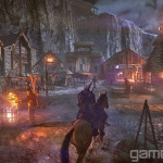 the witcher 3 wild hunt gameinformer 06022013b