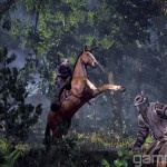 the witcher 3 wild hunt gameinformer 06022013d