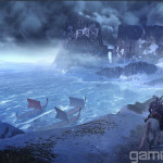 the witcher 3 wild hunt gameinformer 06022013e