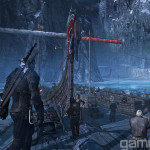 the witcher 3 wild hunt gameinformer 06022013f