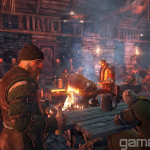 the witcher 3 wild hunt gameinformer 06022013l