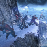 the witcher 3 wild hunt gameinformer 06022013m