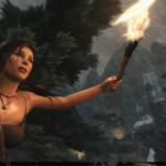 Tomb Raider, le richieste hardware della versione pc, il gioco supporta ancora XP
