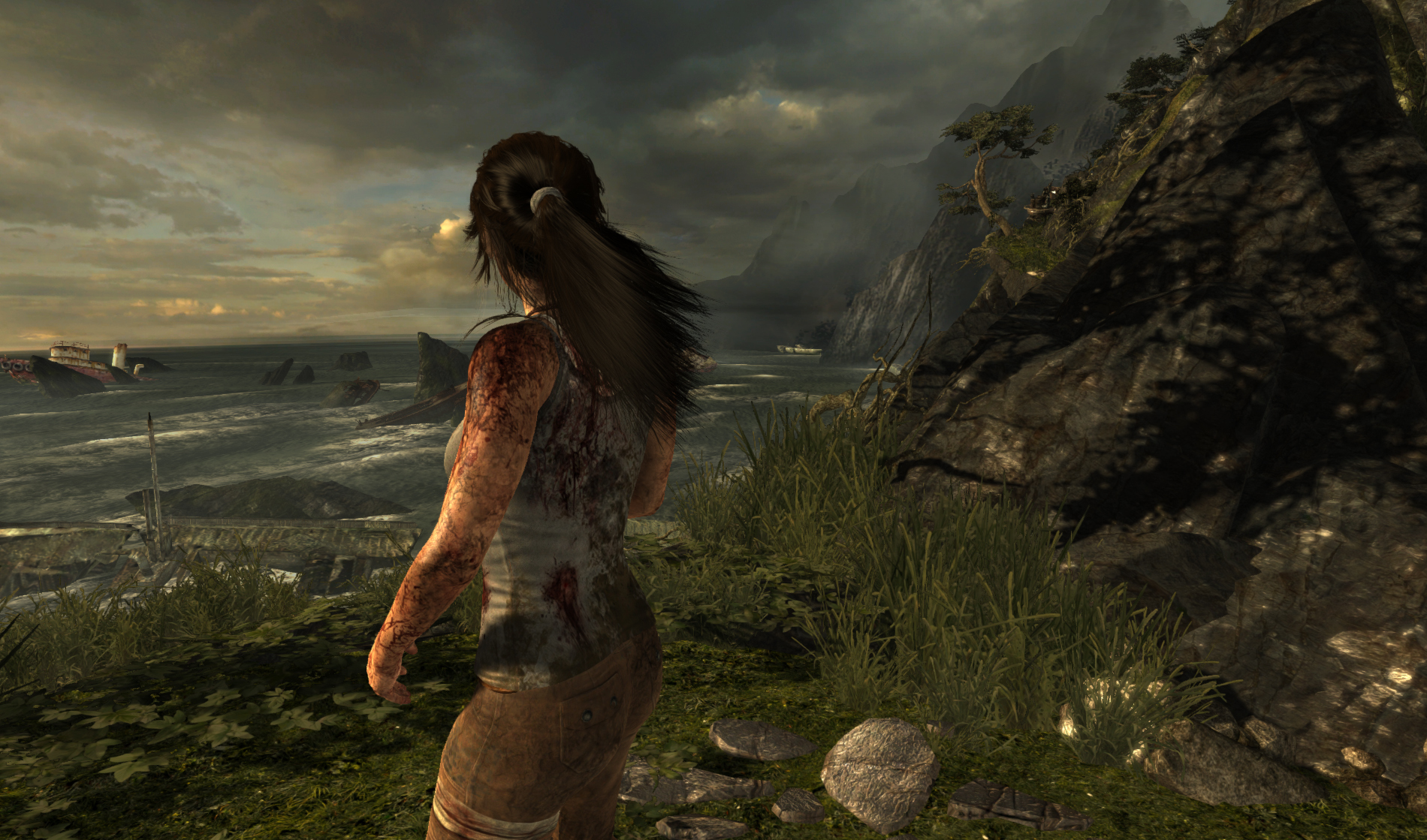 tomb raider 26022013amd effect d
