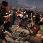 total-war-rome-2-28022013a