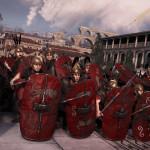 total-war-rome-2-28022013d