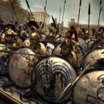 total-war-rome-2-28022013g