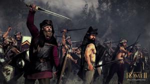 total-war-rome-2-28022013h