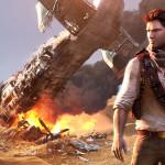 Uncharted 3: L'inganno di Drake, il multiplayer diventa free-to-play da domani, ecco alcuni dettagli