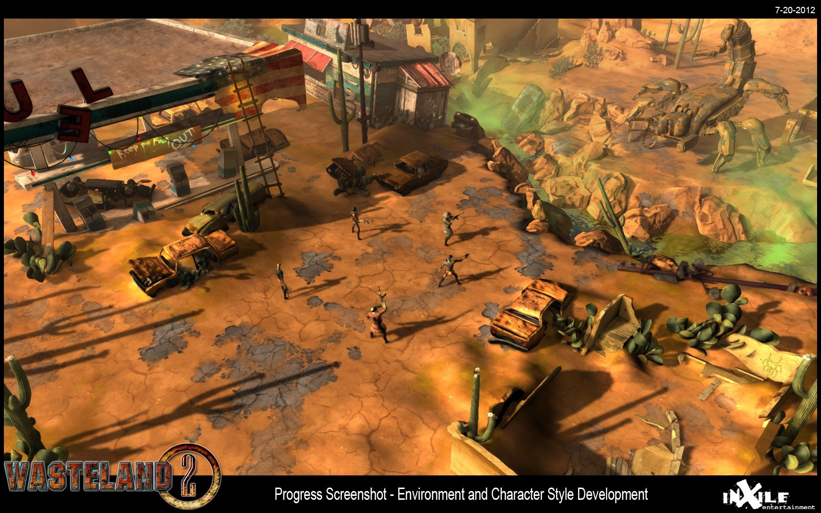 wasteland 2 in game 24022013