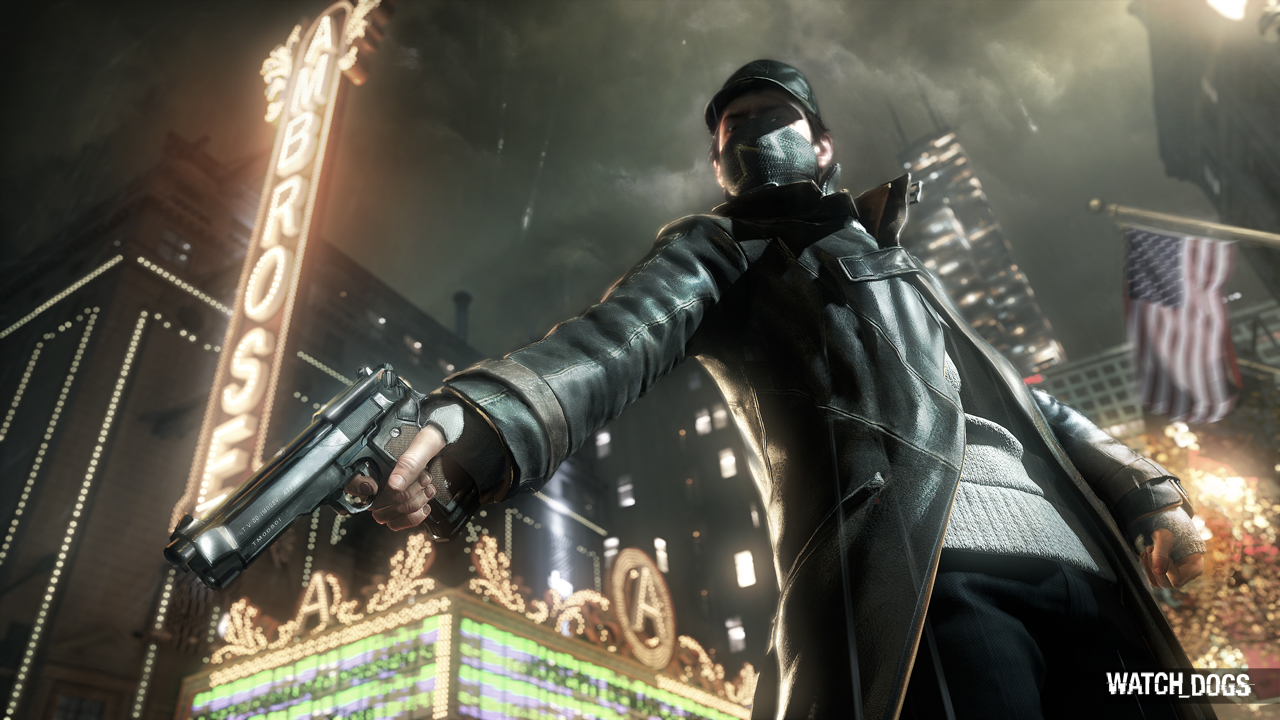watch dogs 15022013