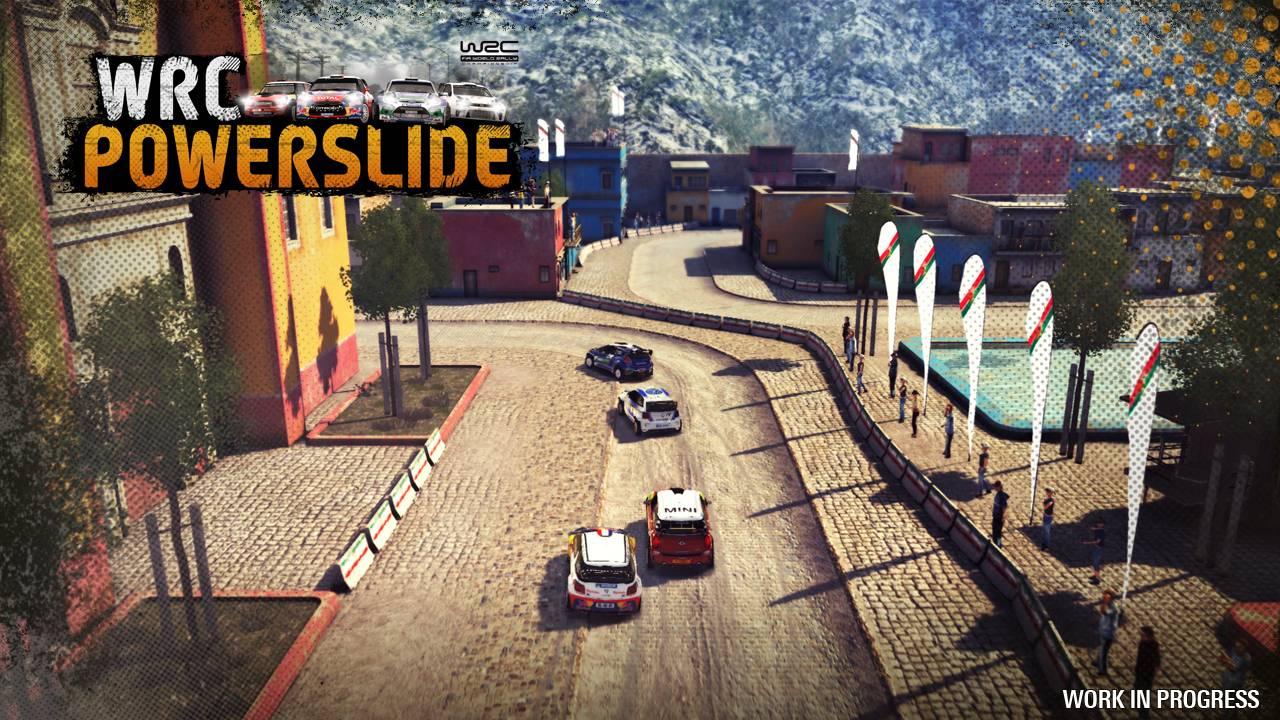 wrc-powerslide 01022013