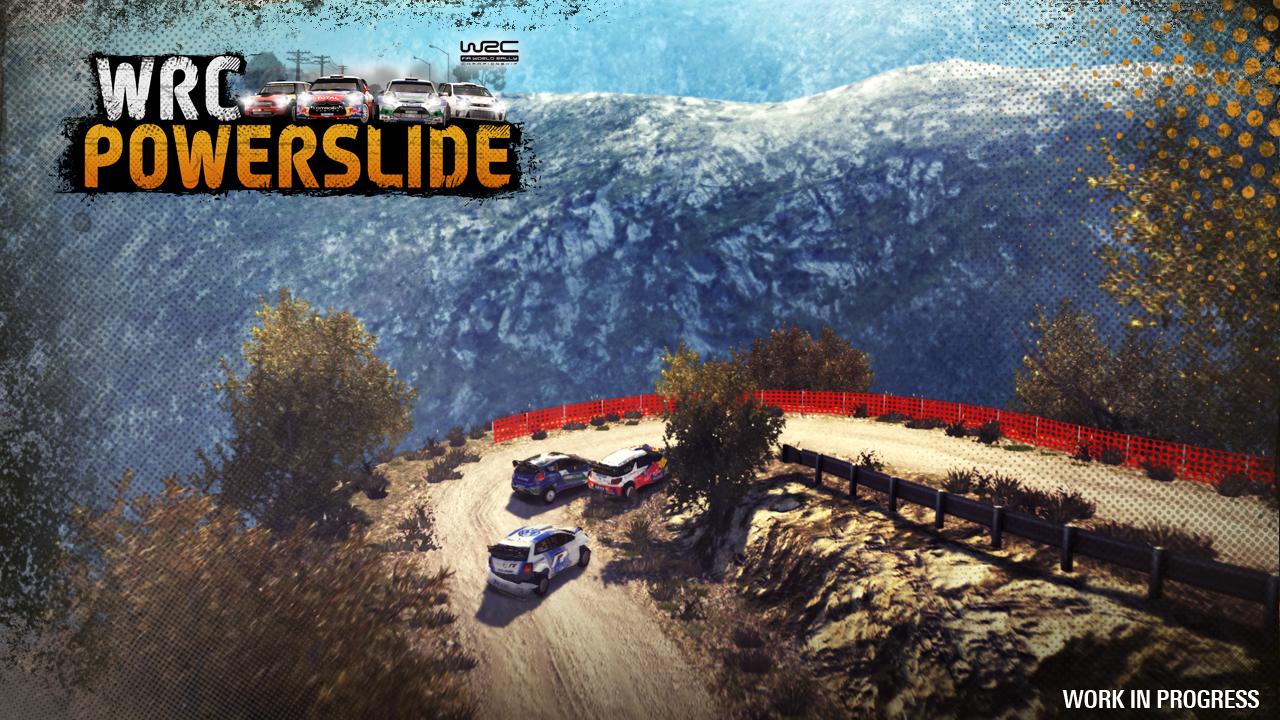 wrc-powerslide_04