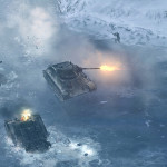 277007295CompanyofHeroes2_ColdTech_FragileIce