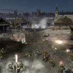 277067327CompanyofHeroes2_Online_CityCombat