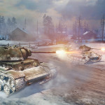 277087329CompanyofHeroes2_Online_RussianTanks