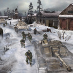 277097330CompanyofHeroes2_Online_GermanAdvance
