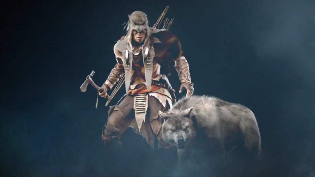 Assassins-Creed-III-The-Tyranny-of-King-Washington-wolf