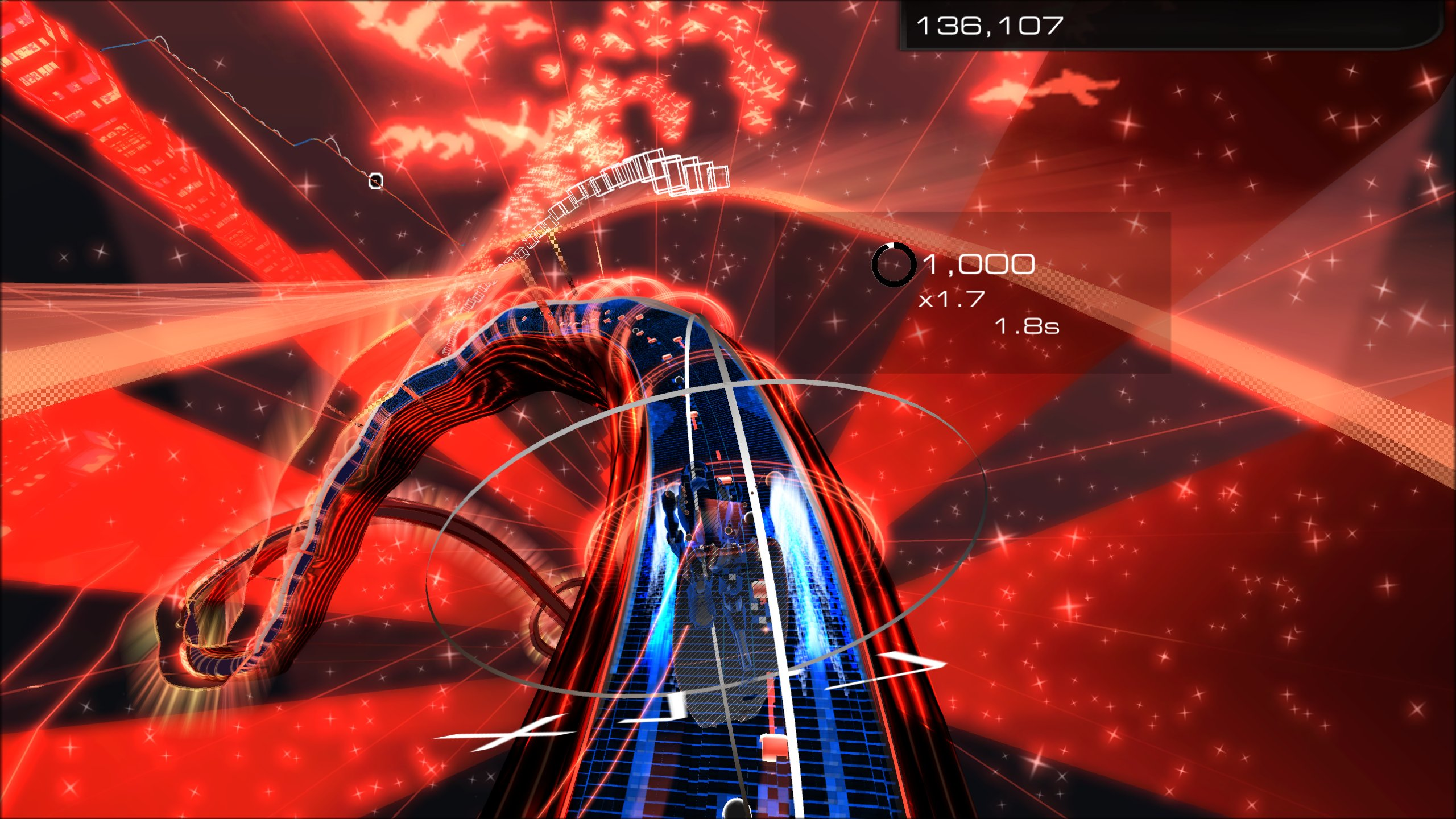 AudiosurfAir_PreviewScreenshot3_big