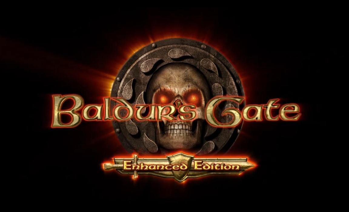 Baldur's-Gate-Enhanced-Edition
