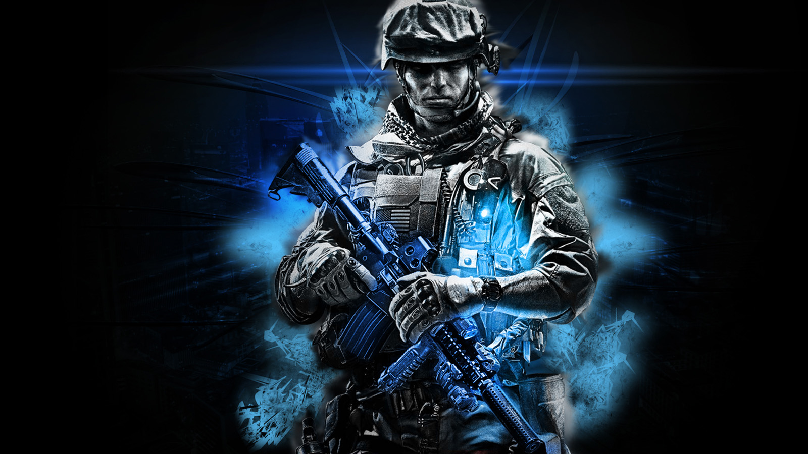 Battlefield-09032013