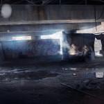 Beyond-Two-Souls-21032013h