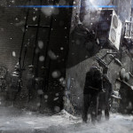 Beyond-Two-Souls-21032013i