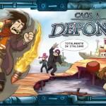 Caos-a-Deponia-a-22032013
