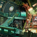 Caos-a-Deponia-a-22032013n