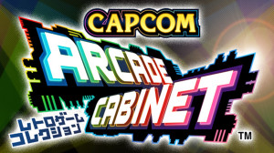 Capcom Arcade Cabinet, arrivano Ghosts 'n Goblins, Section Z e Gun Smoke