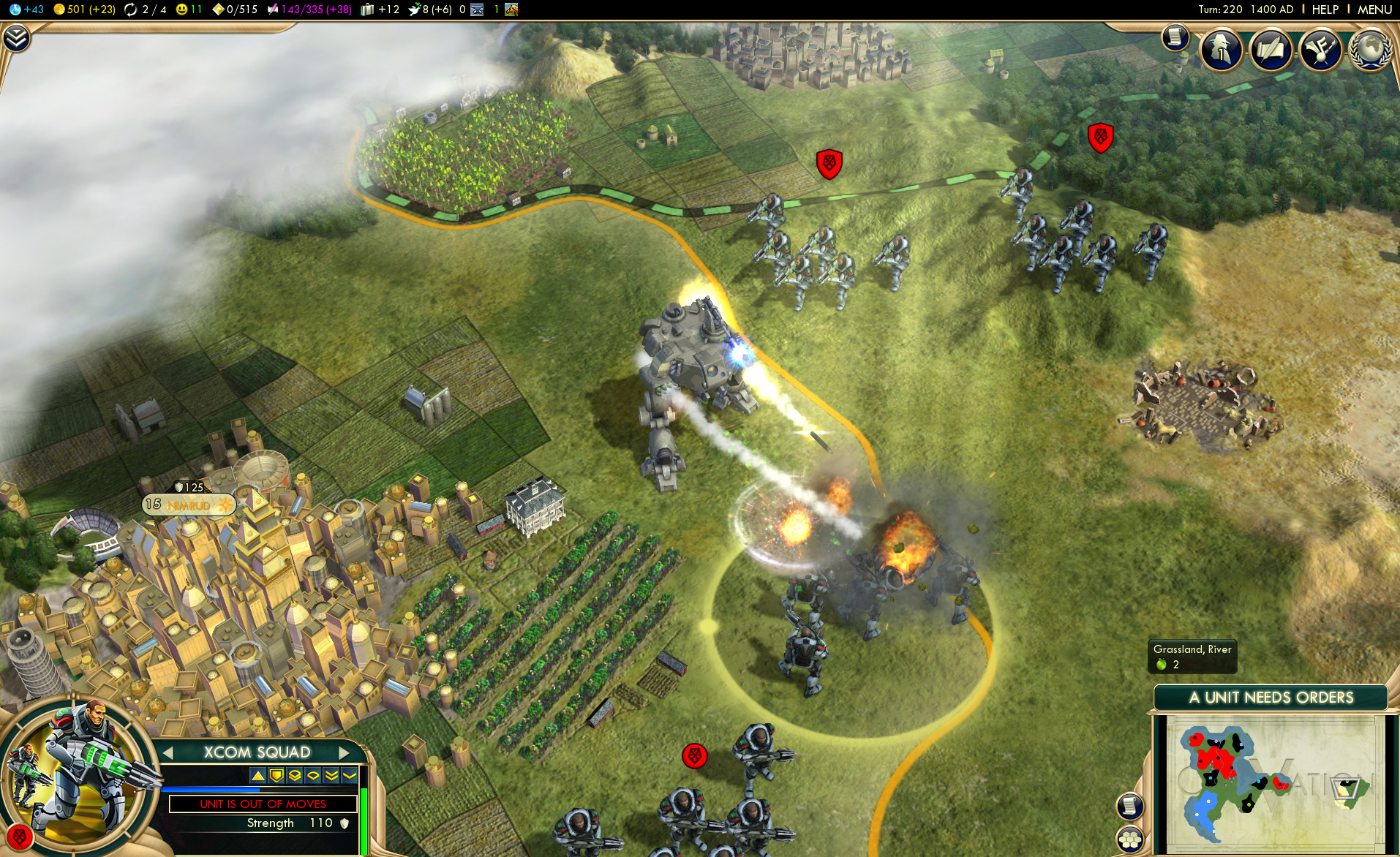 Civilization-V-Brave-New-World-x-com